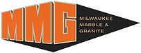 Milwaukee-Marble-Granite.jpg