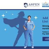 Aspen Header - MSN.jpg