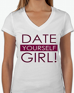 DYG-white-v-neck-shirt.png