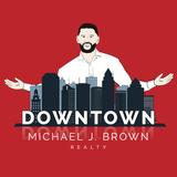 Downtown Michael Brown Logo.png