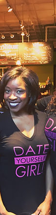 Tracey-Bonner-actor-actress-date-yoursel