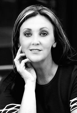 Julia D remote CFO Prof.jpg