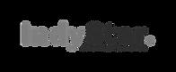 Indianapolis_Star_Logo.png