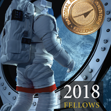 National Academy of Inventors Fellows Book