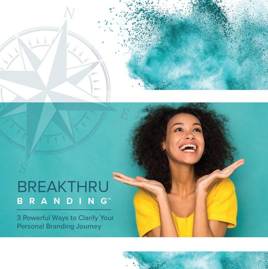 Kimberly Faith Consulting Brochure