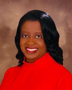 Mayor Julia Nelson.jpg