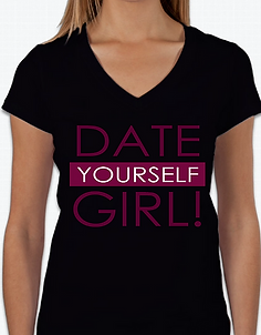 dyg-black-vneck-shirt.png