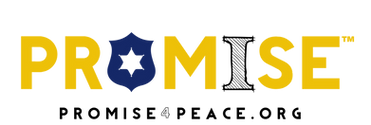 Promise Logo.png
