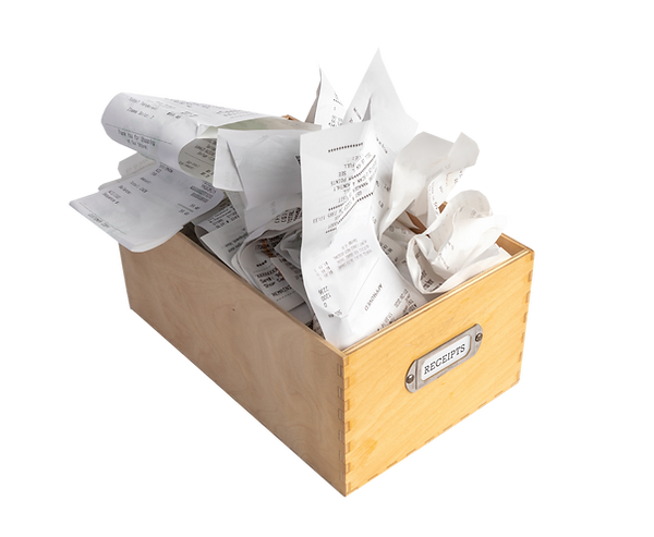receipts in a box.png