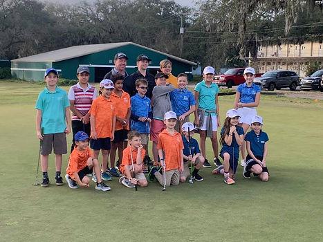 PGA Junior League Group Photo.jpg