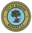 Manning City Seal.png