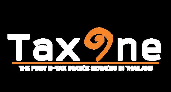 TaxOne super White.png