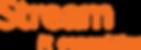 Stream Orange 0.70.100.0.png