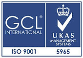 ISO 9001_COLOUR__UKAS.jpg