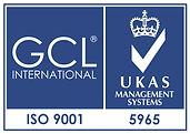 ISO 9001_COLOUR__UKAS.jpg