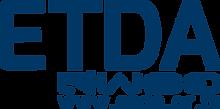 logo_etda.png