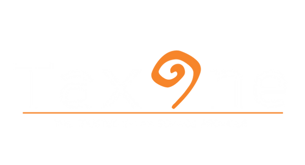 TaxOne W.png