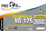 PRO DRAWING OIL - 20LT.jpg