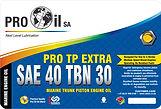 PRO TP EXTRA_20LT.jpg