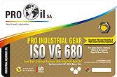 PRO INDUSTRIAL GEAR 680_20LT.jpg