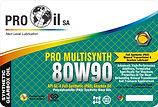 PRO MULTISYNTH GL-4 80W90.jpg