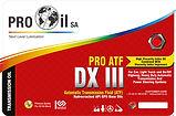 PRO ATF DX 3_20LT.jpg