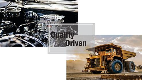 Quality Driven - New.jpg