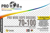 PRO WIRE ROPE DRESSING 70-100.jpg