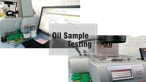 Sample Testing.jpg