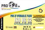 PRO ZF HYDRAULIC FLUID 32_20LT.jpg