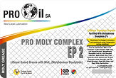 PRO MOLY COMPLEX EP 2 GREASE.jpg