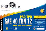 Pro TPO 40_20LT.jpg
