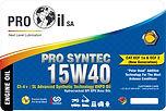 Pro Syntec 15W40 CI-4+_20LT.jpg