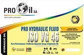 PRO HYDRAULIC FLUID 46_20LT.jpg