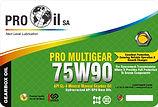 PRO MULTIGEAR GL-4 75W90 MINERAL.jpg