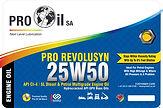PRO REVOLUSYN 25W50 CI-4_20LT.jpg