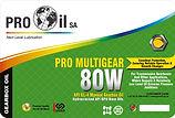 PRO MULTIGEAR GL-4 80W.jpg