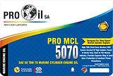 PRO MCL 5070_20LT.jpg