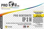PRO BENTONITE EP 2 M.jpg