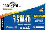 PRO ULTRA DUTY 15W40 CH-4_20LT.jpg
