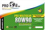 PRO MULTIGEAR GL-4 80W90_20LT.jpg