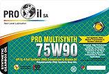 PRO MULTISYNTH GL-4 75W90.jpg