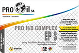 Pro HD Complex EP 3.jpg