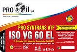 PRO SYNTRANS ATF ISO VG 60 EL_20LT.jpg