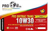 PRO UNITRAC TRANS 10W30_20LT.jpg