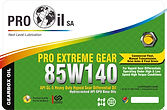 PRO EXTREME GEAR GL-5 85W140_20LT.jpg