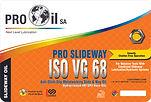Pro Slideway Oils.jpg