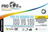 PRO FG SEAMER OIL 150.jpg