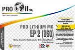 PRO LITHIUM MG EP 2 (960) GREASE.jpg