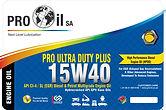 PRO ULTRA DUTY PLUS 15W40 CI-4_20LT.jpg